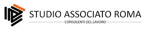 Studio Associato Roma